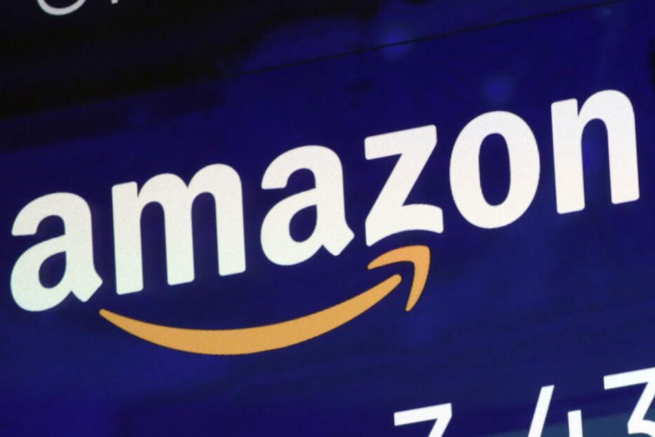 Schon wieder Streik! Amazon-Mitarbeiter legen Arbeit nieder