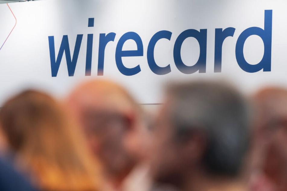 Wirecard wächst und wächst, doch die Aktie ist weiter unter Druck