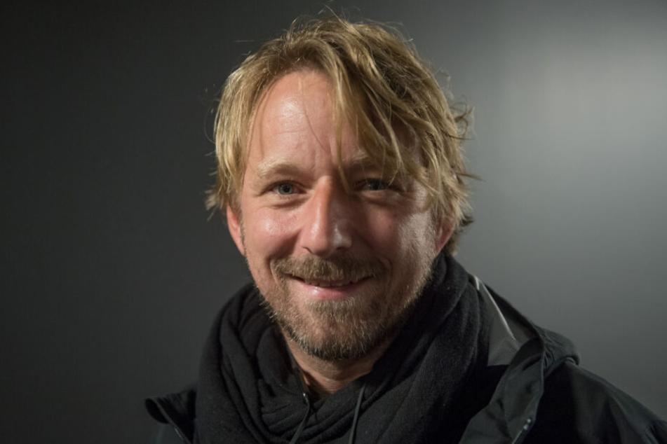 Unter Sven Mislintat wäre Klimowicz die erste Neuverpflichtung beim VfB.