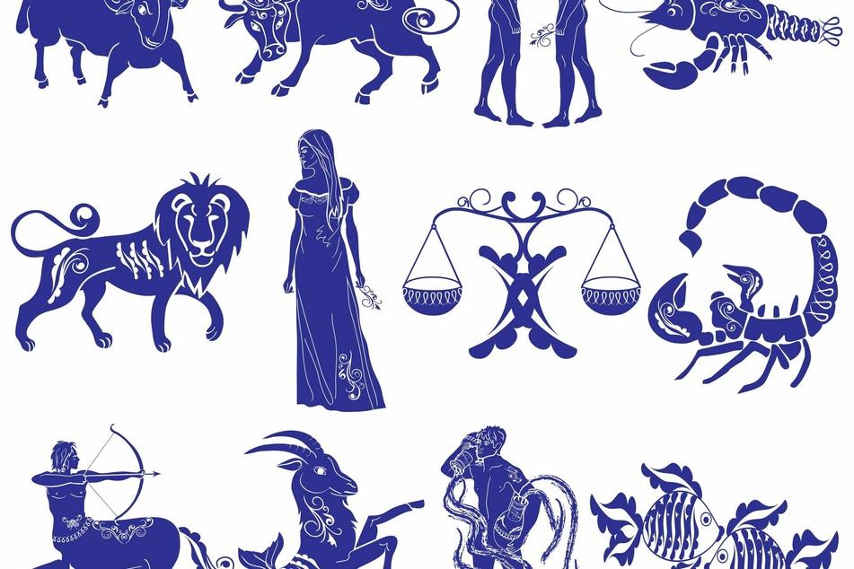 Horoskop heute: Tageshoroskop kostenlos für den 04.02.2021