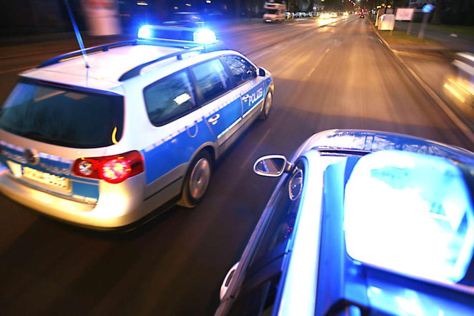 Gruseliger Fund! In Rostock lebte ein 49-Jähriger vier Wochen lang mit seinem toten Bruder zusammen.