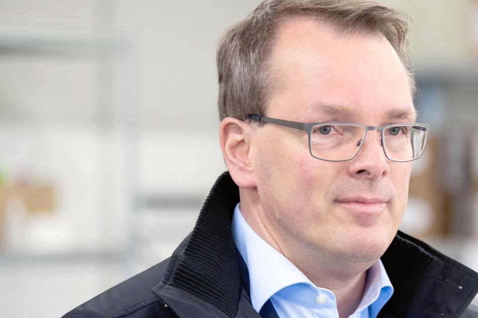 Brandenburg will Pilotland werden: Kommt jetzt der digitale Impfausweis?