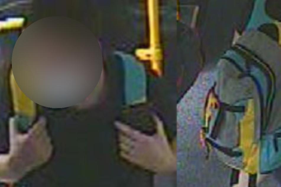 Zwei Zwölfjährige in Bus sexuell belästigt: Mann stellt sich der Polizei