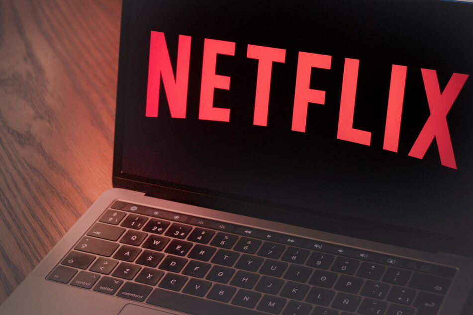 Netflix gives rare glimpse at which titles are getting watched the most