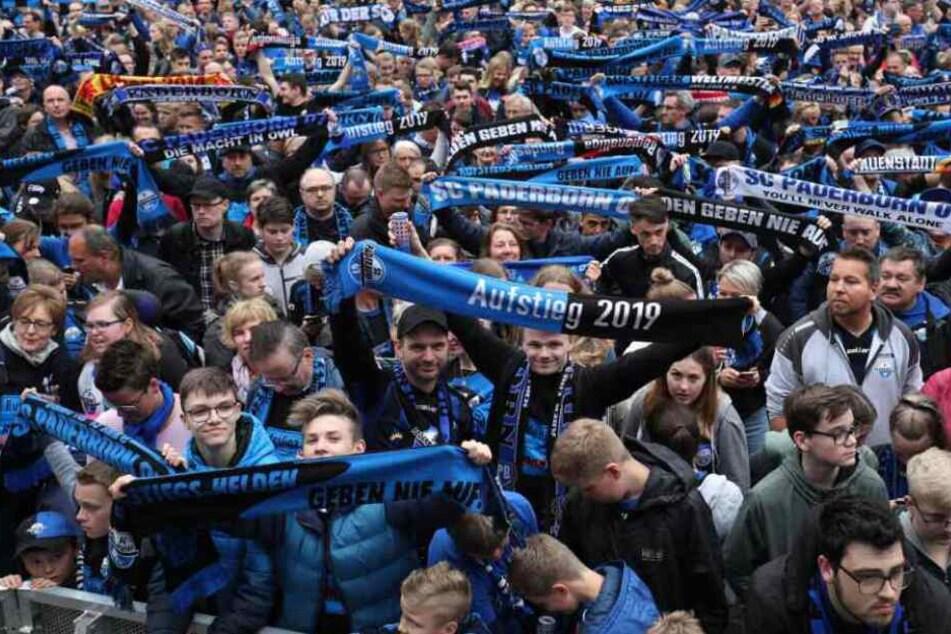Eine Kooperation mit dem RB Leipzig lehnen viele Fans strikt ab.
