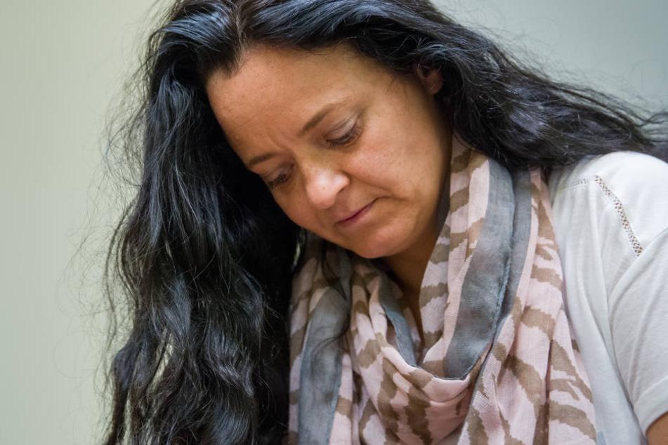 Die Bundesanwaltschaft will am Dienstag die Strafen für Beate Zschäpe und vier mitangeklagte Helfer beantragen.