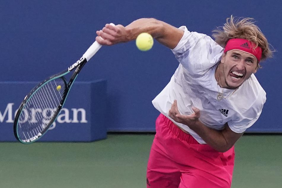 Großes Tennis bald in Köln? ATP-Turniere laut Medienbericht geplant