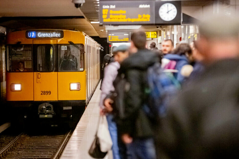 Keine Streiks mehr bei der BVG: Werden jetzt die Preise erhöht?