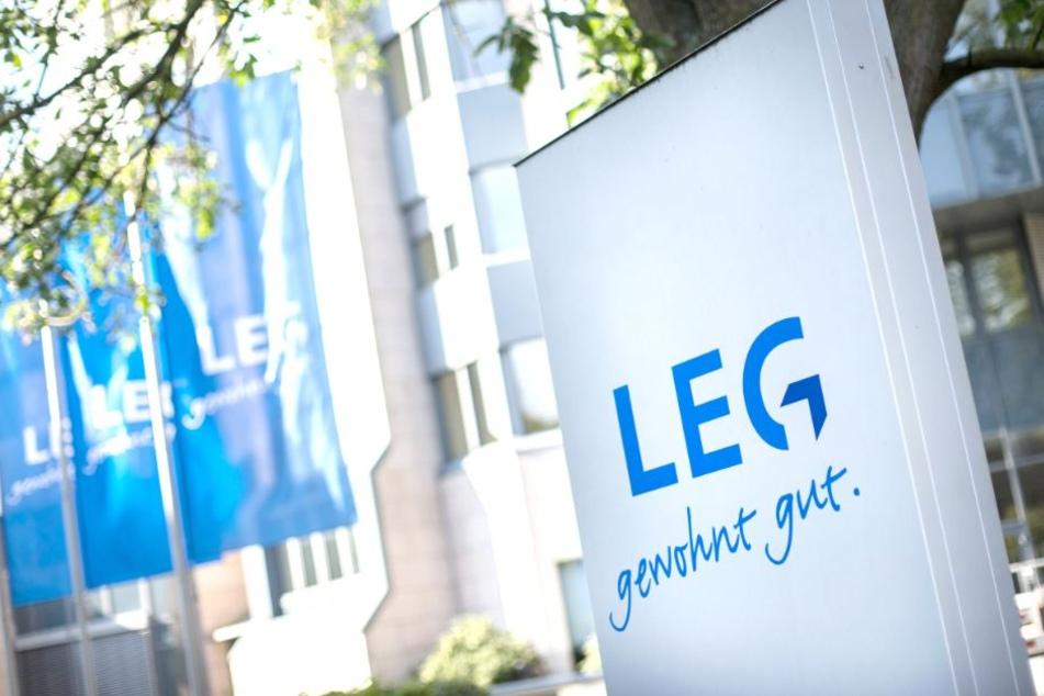 LEG-Vorstandschef Hegel erwartet in den kommenden Jahren einen weiteren überproportionalen Gewinnanstieg