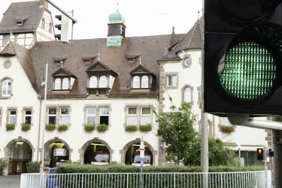 Kurios! Deshalb hortet die Stadt Nürnberg schon bald rund 110.000 Glühbirnen