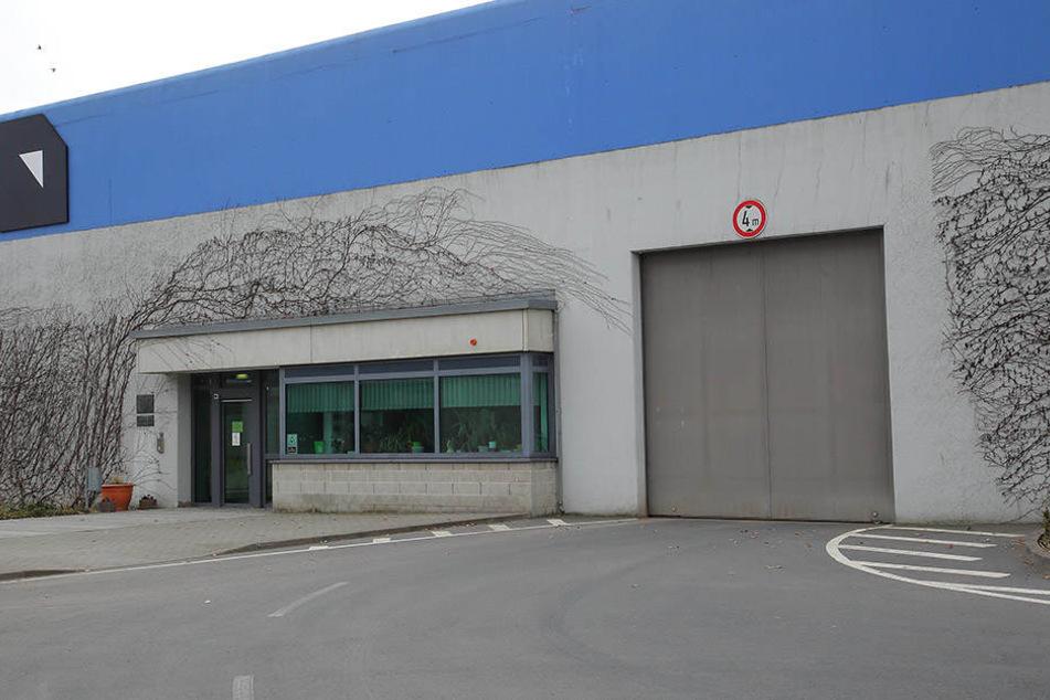 Laut Dresdner Anstaltsleitung haben sich jetzt Personalsituation und Abläufe wieder normalisiert.