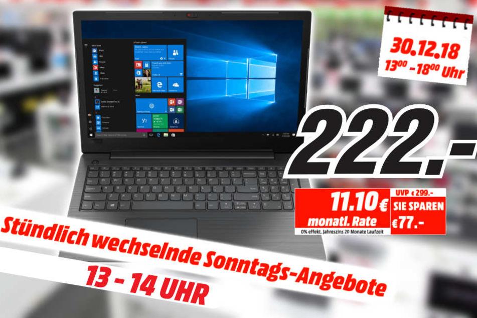 Für Nur 222 Euro Bekommt Ihr In Oldenburg Dieses Starke Notebook