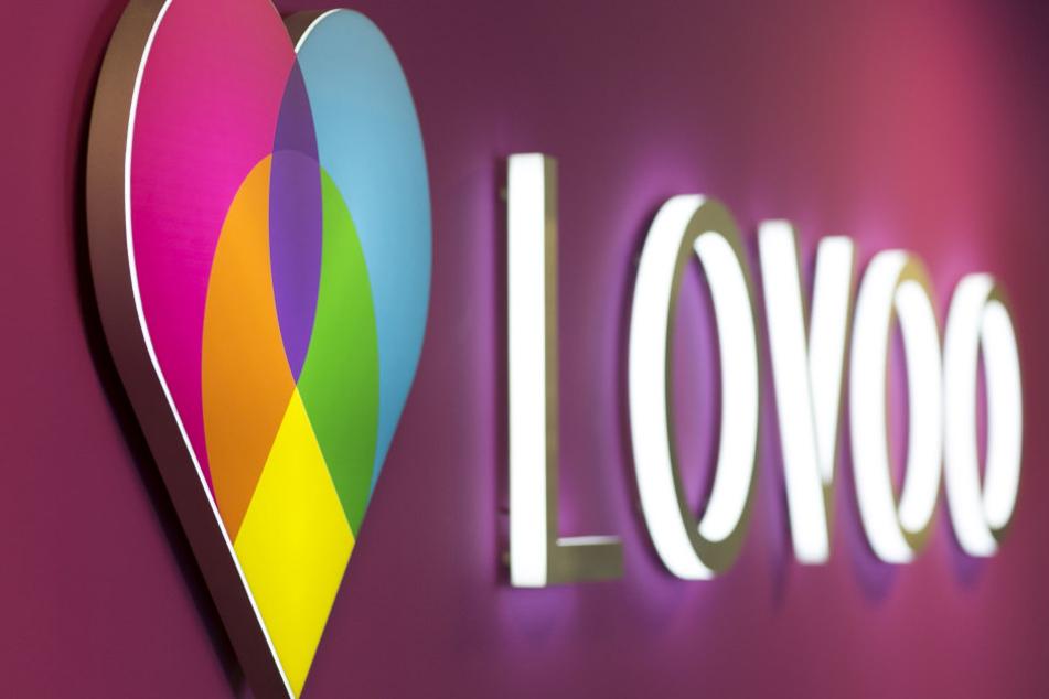 Weil Lovoo 1,2 Millionen auf den Tisch legte, wurde das Verfahrern gegen die Dating-App eingestellt.