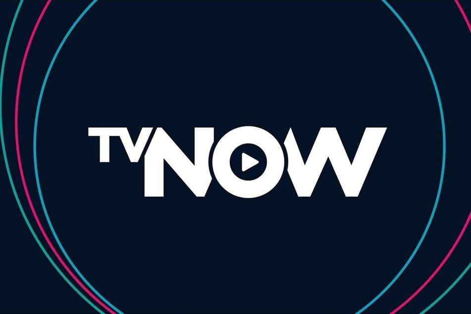 TVNow wird innerhalb der nächsten Monate eingestellt.