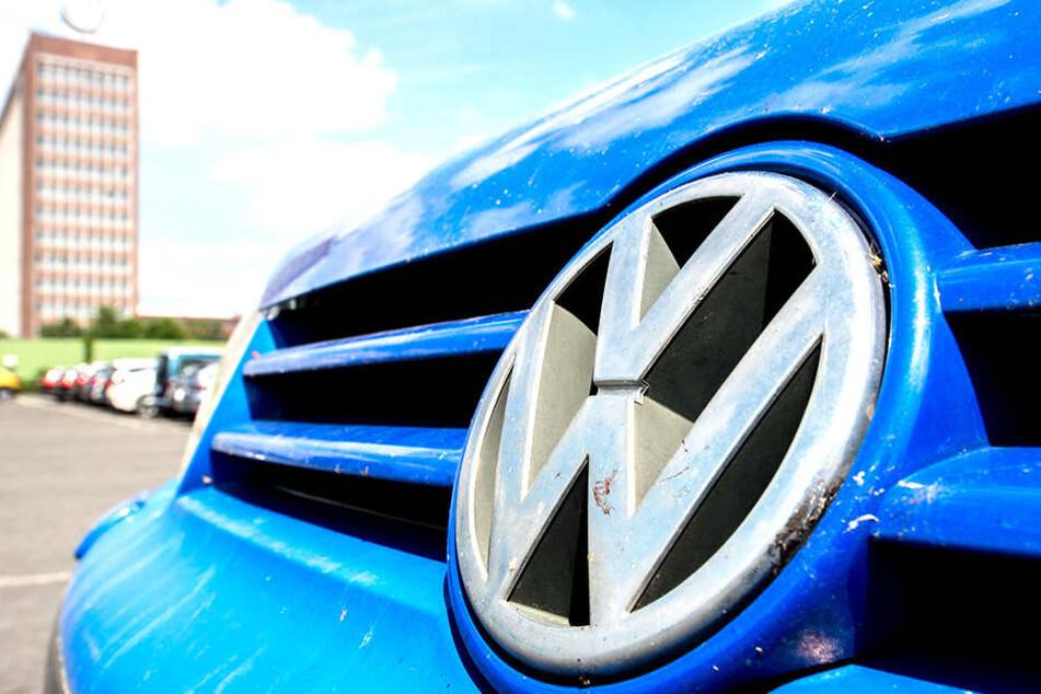 Nicht nur in den Intensivstädten will Volkswagen den Diesel-Wechsel finanziell erleichtern.