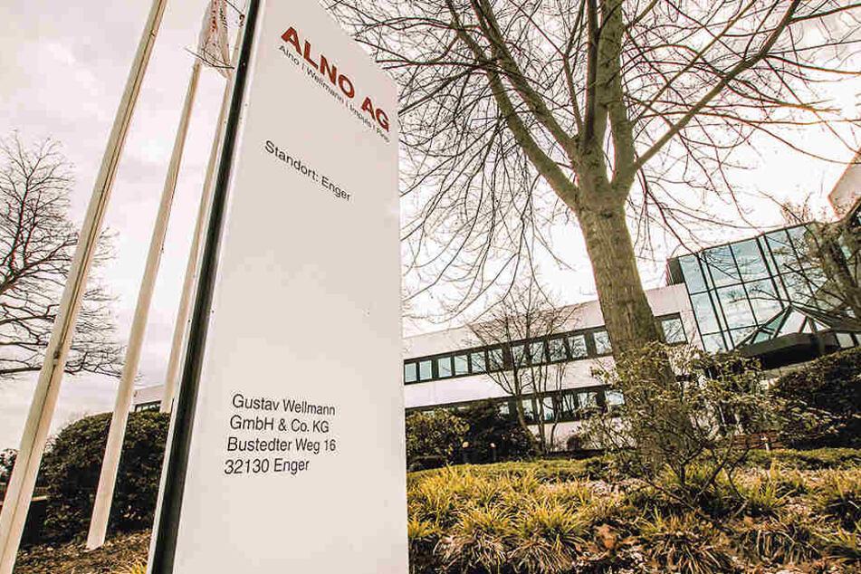 RiverRock übernimmt wesentliche Alno-Assets für 20 Mio €