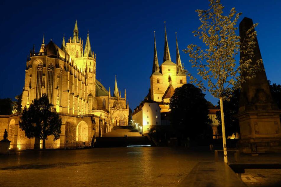 Respekt verloren? Kirchen klagen über Hunde und Bratwürste von Touristen