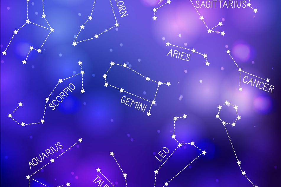 Today's horoscope: Free horoscope for Tuesday, October 19, 2021