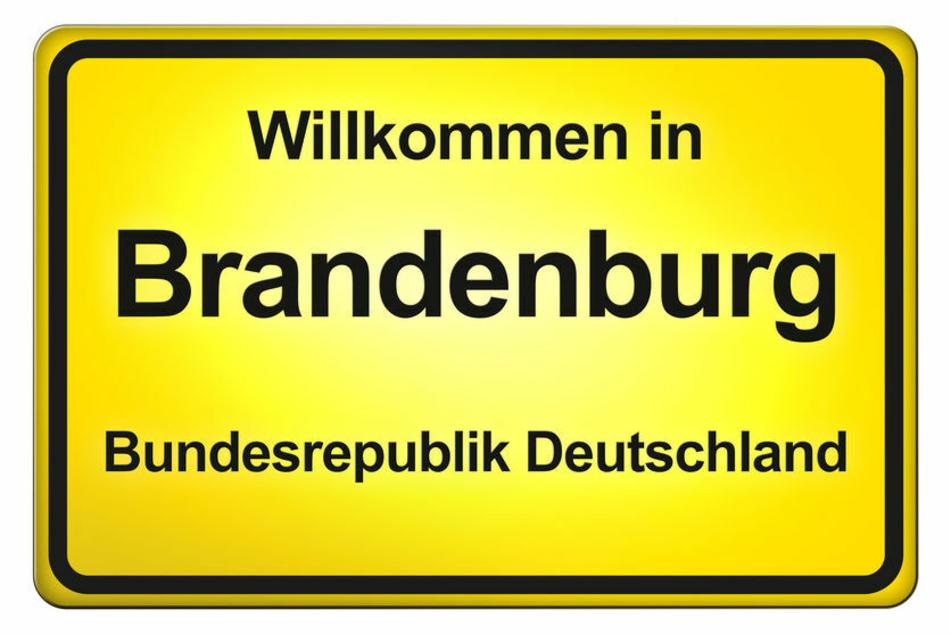 Die Einreise nach Brandenburg zieht eine verordnete Quarantäne nach sich. (Symbolbild)