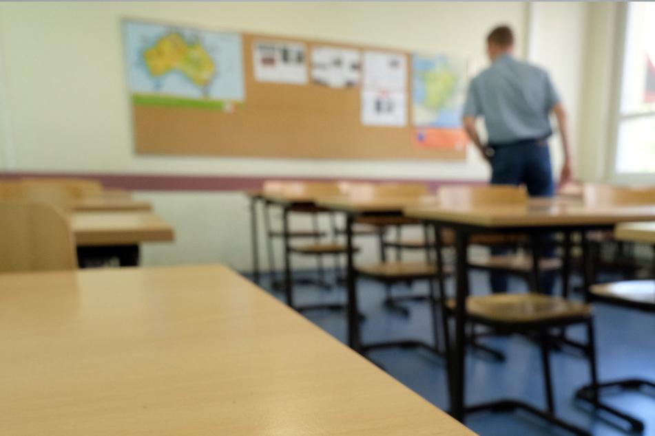 Coronavirus: Täglicher Unterricht für Grundschüler in Sachsen-Anhalt geplant