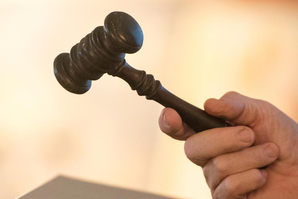 Die mexikanische Regierung geht gegen eine Auktion in München vor. (Symbolbild)