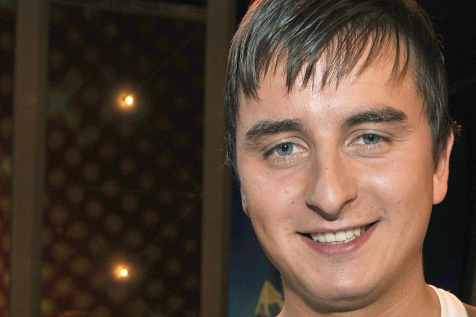 Harte Worte: Andreas Gabalier gibt Vater Schuld am Tod seiner Schwester