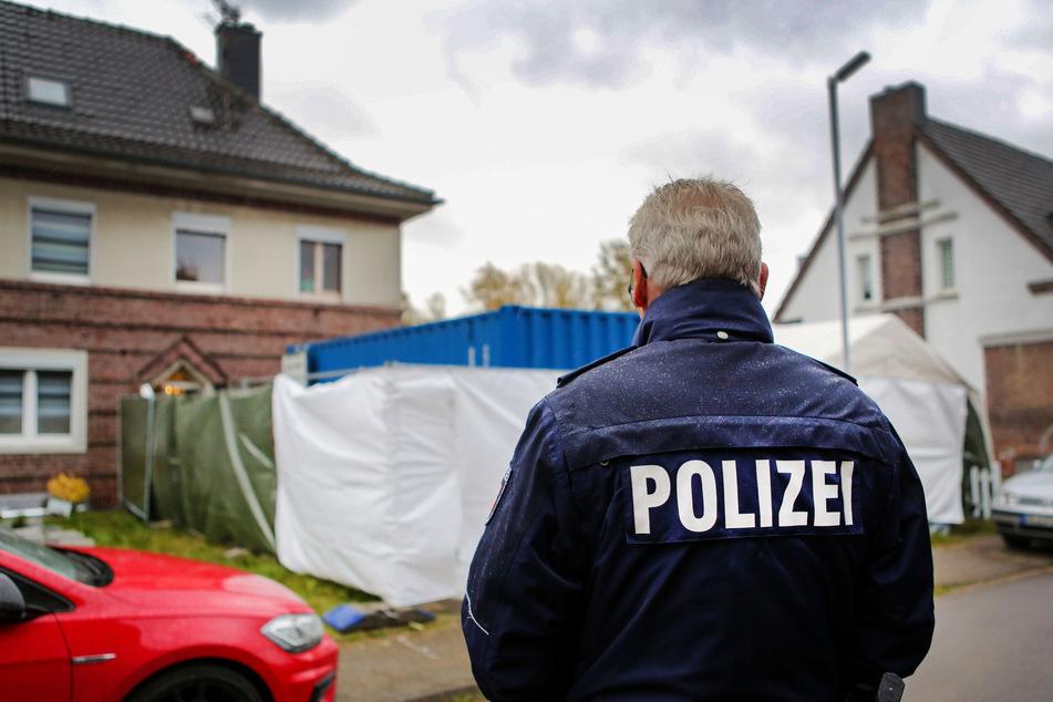 Missbrauchsfall Bergisch Gladbach: Prozess wegen Brandalarm im Gericht verschoben!