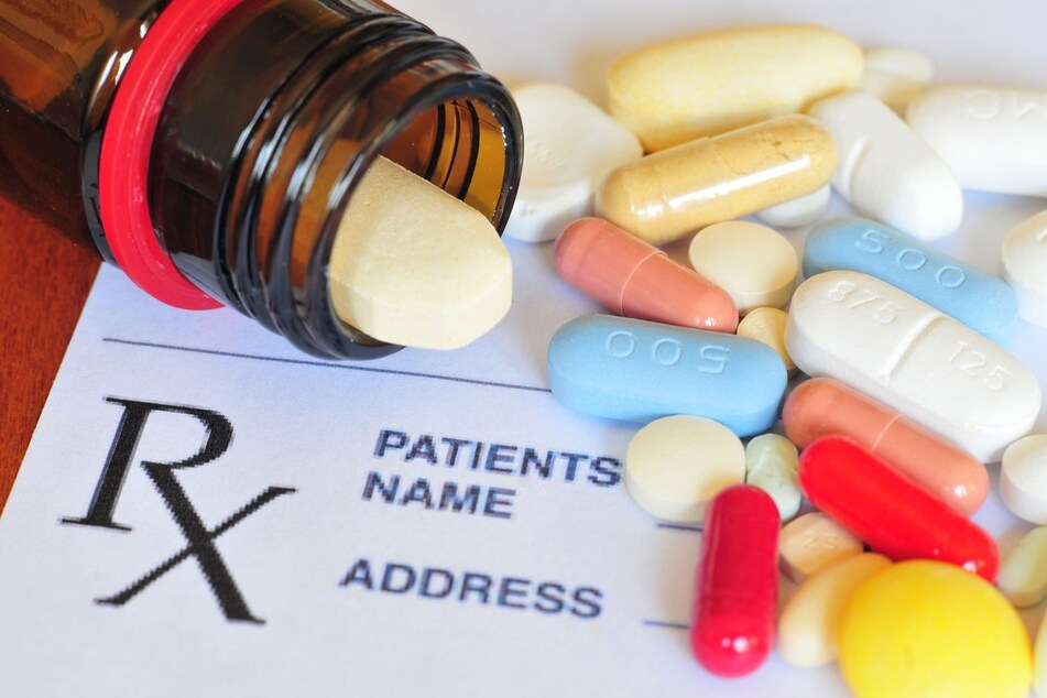 Zu viele Tabletten: Wirken dann die Medikamente wie sie sollen?