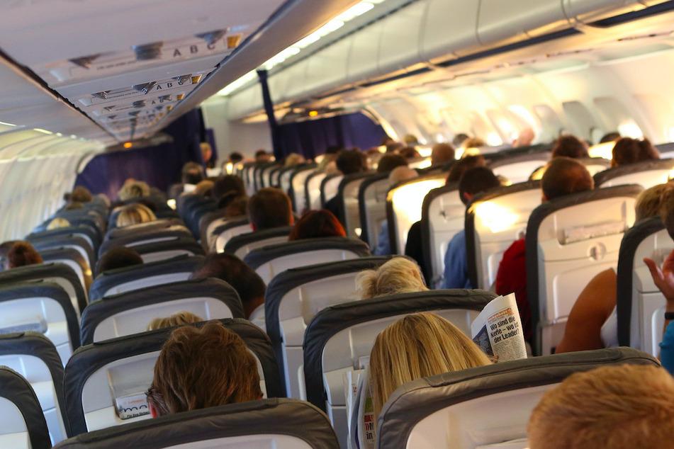 Lufthansa: Das bekommen die Gäste der Lufthansa in Zukunft aufgetischt
