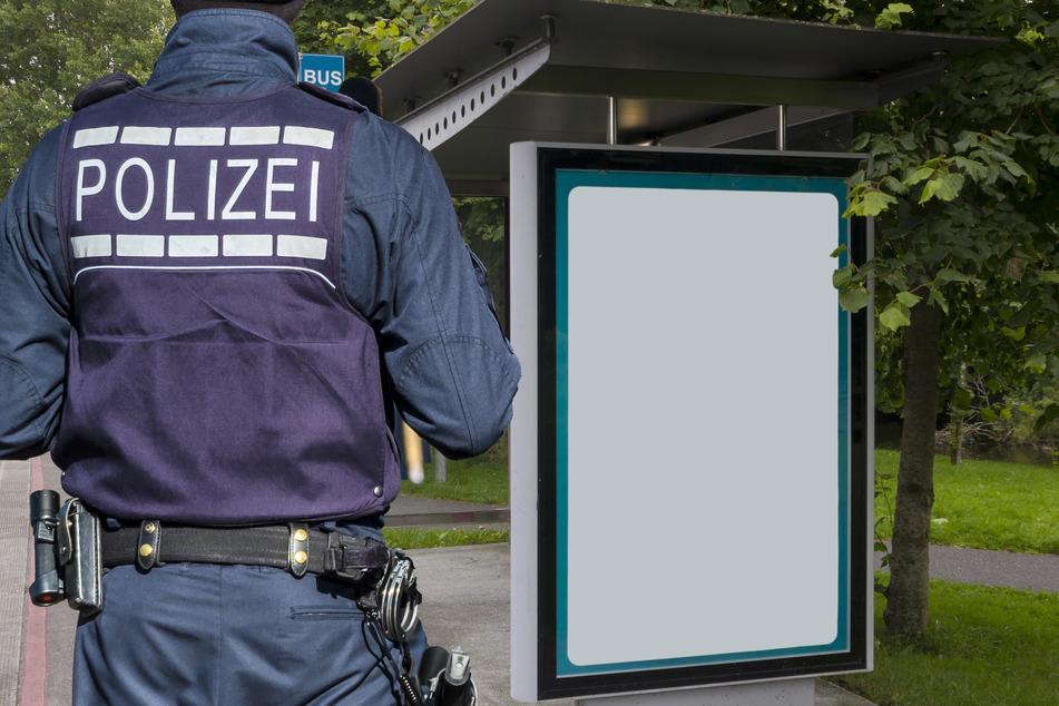 Rassistisch motivierter Mordversuch? Deutscher wollte Student aus Gabun erstechen