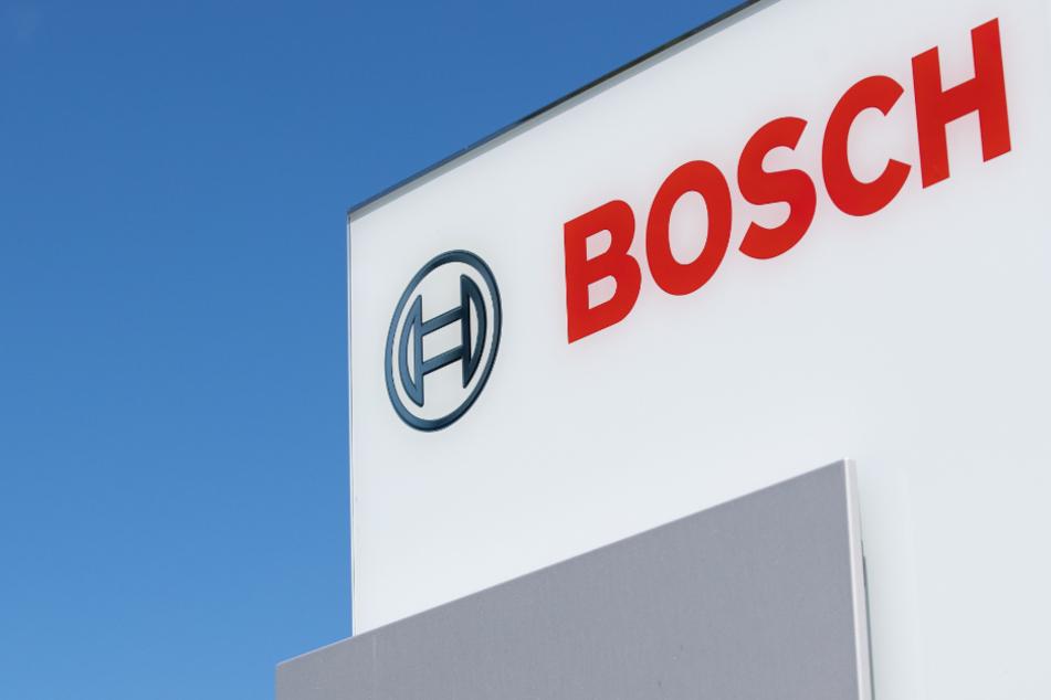 Für 35.000 Mitarbeiter des Technologiekonzerns Bosch in den Bereichen Entwicklung, Forschung, Vertrieb und Verwaltung im Großraum Stuttgart endet nächste Woche die Kurzarbeit.