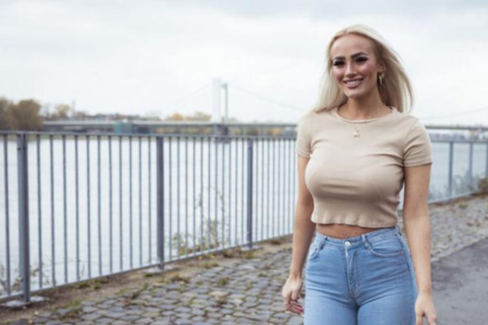 """Paulina Ljubas (23) bei """"Köln 50667"""" gefeuert!"""