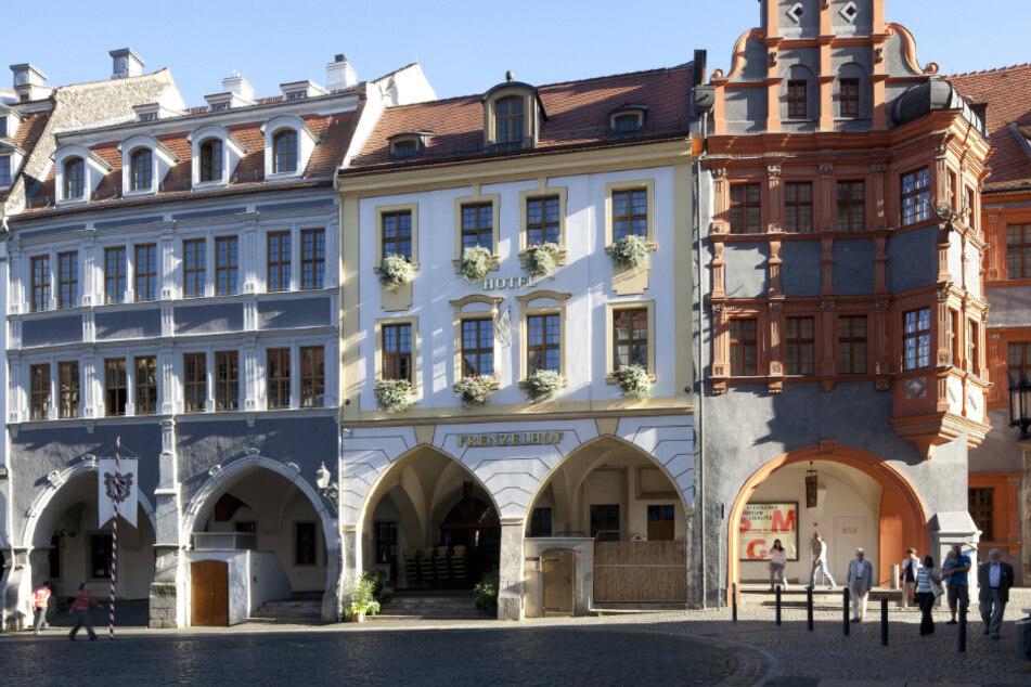 Das Schlesische Museum in Görlitz lädt ein.