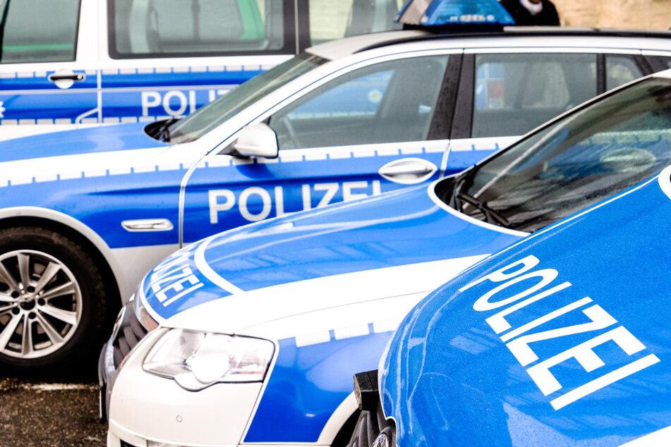 Frau rast in Gruppe von Radfahrern, Mann (†47) stirbt: Beschuldigte in Psychiatrie eingewiesen