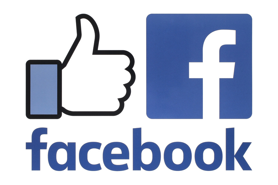 Facebook will also roll out the option to hide likes in the future (stock image).