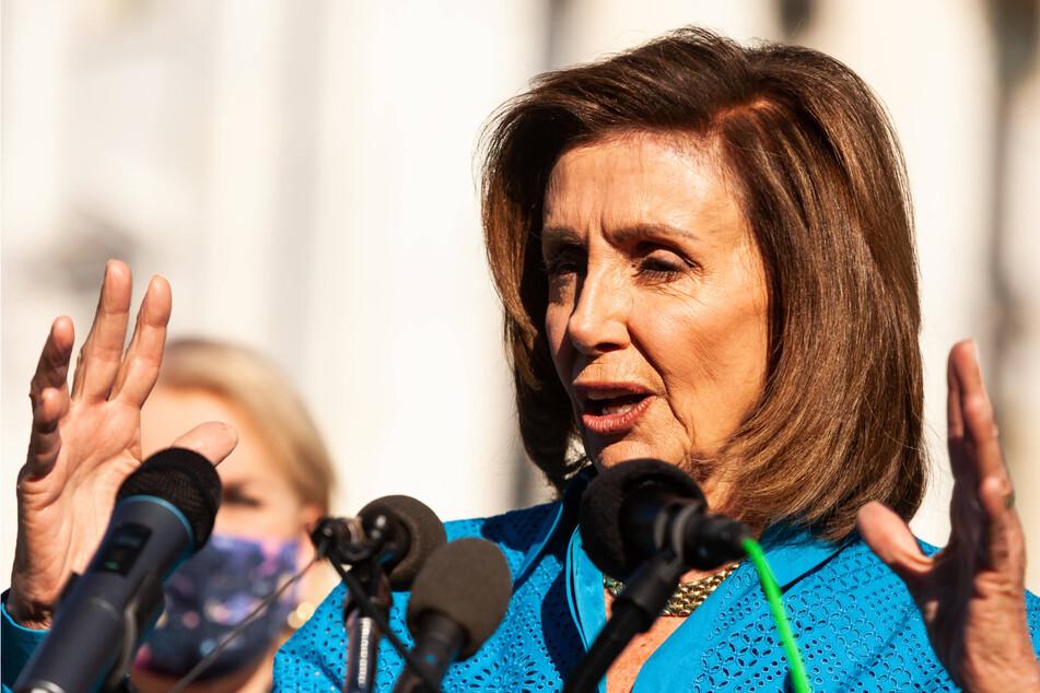 House passes debt ceiling suspension, but danger remains as deadline to avoid shutdown nears