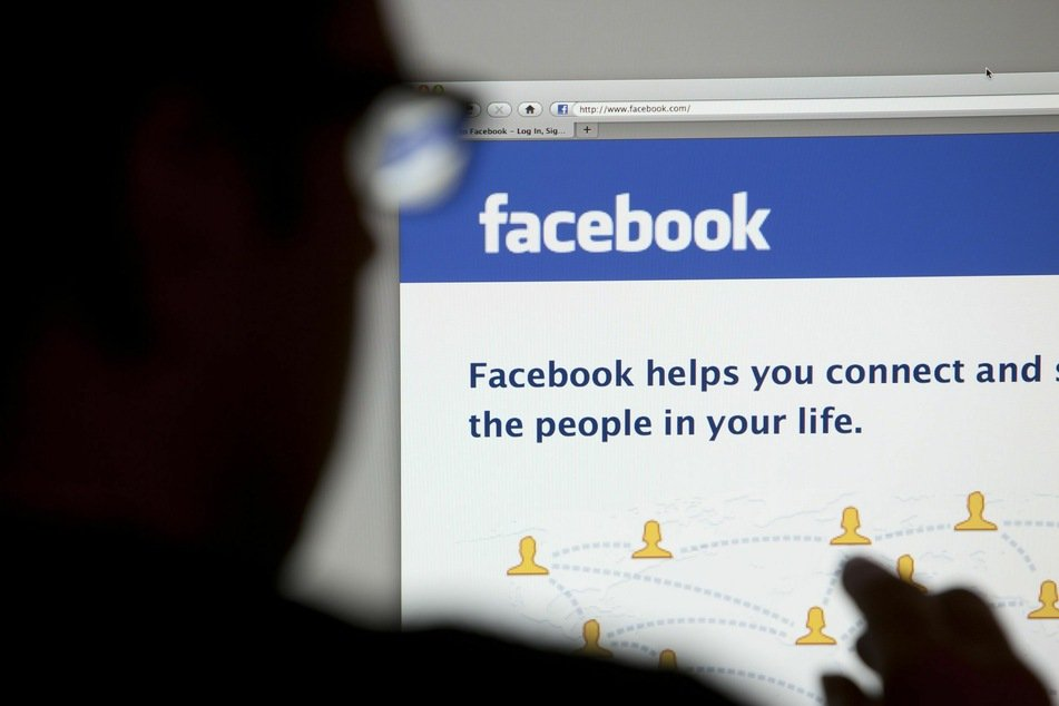More than 530 million Facebook users' data was stolen and published in a public database.