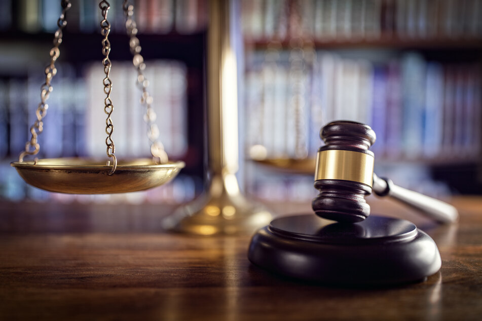 The court will prioritize the couple's own assessment of their relationship status over the outdated and discriminatory standards previously employed (stock image).