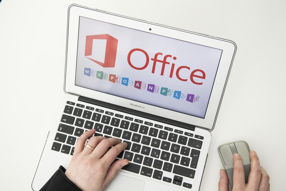 Ärger für Microsoft? Office-365-Paket soll erhebliche Datenschutz-Mängel aufweisen