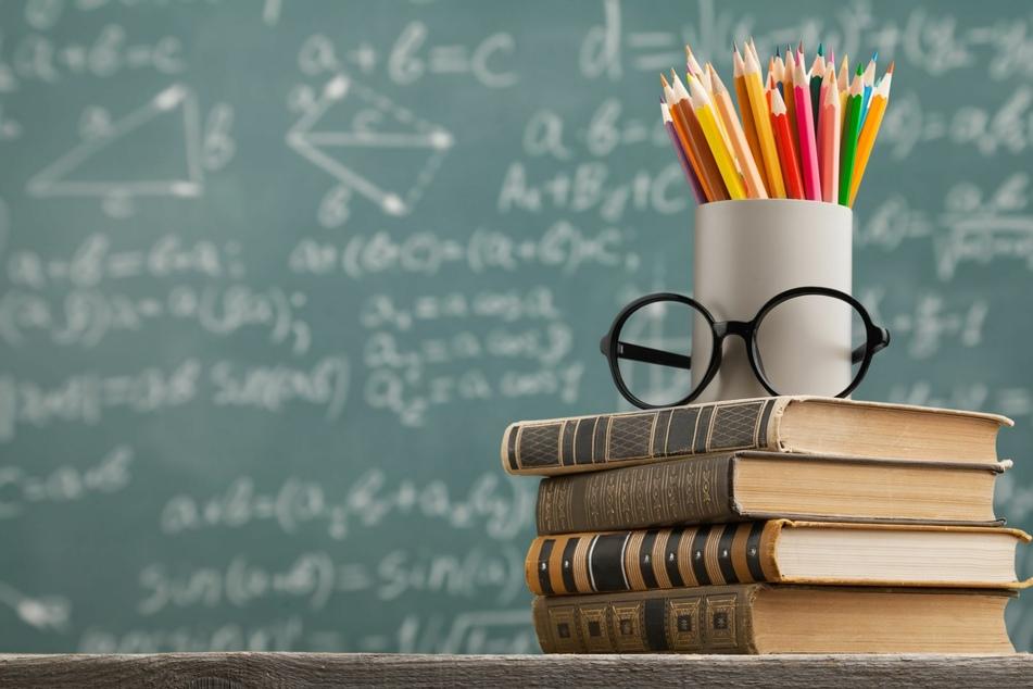 Bildungspolitik in Deutschland steht vor der Herausforderung der Digitalisierung (Symbolbild: 123rf.com/olegdudko).