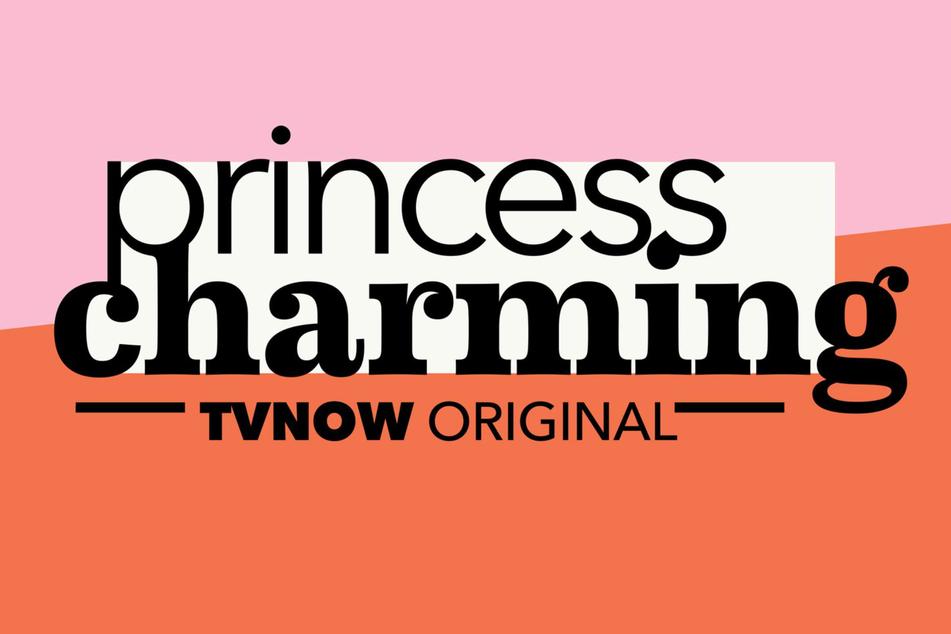 """""""Princess Charming"""" feierte bereits nach den ersten Folgen große Erfolge, daher wird es 2022 eine zweite Ausgabe der lesbischen Dating-Show geben."""