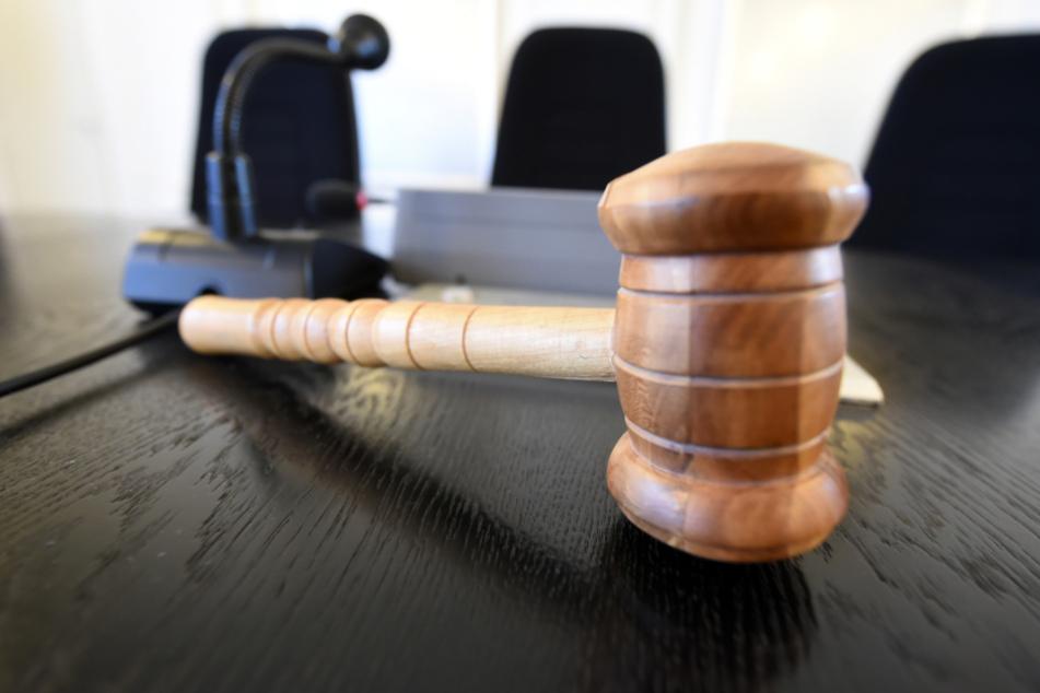Das Urteil könnte alsPräzedenzfall dienen. (Symbolbild)