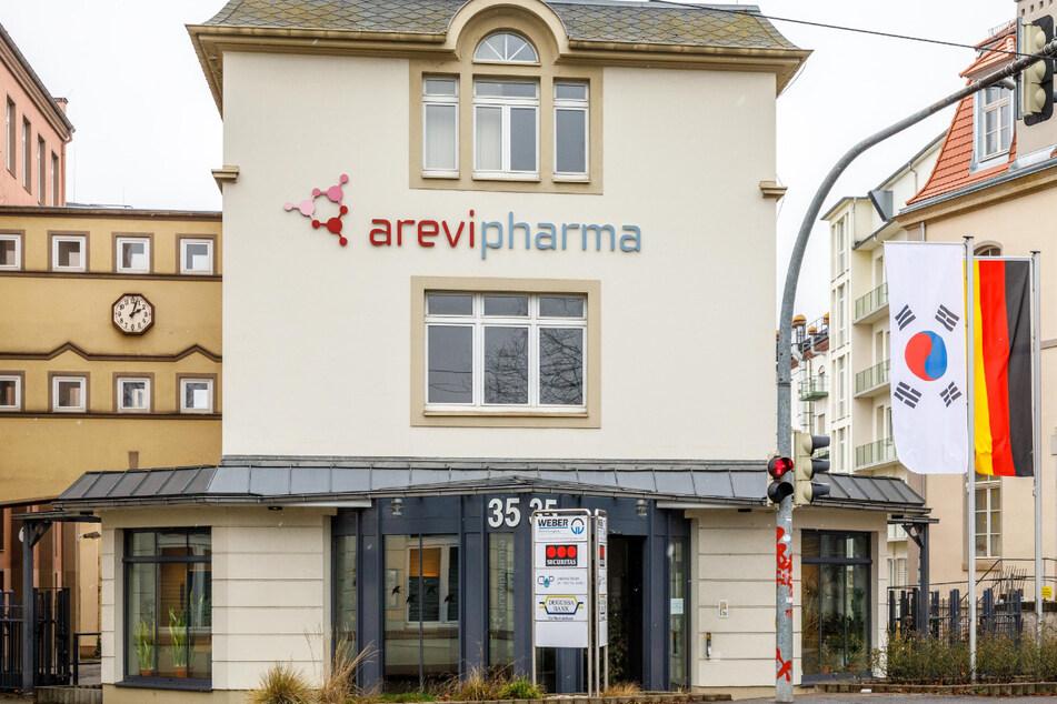 Neuer Eigentümer für den Radebeuler Arznei-Pionier