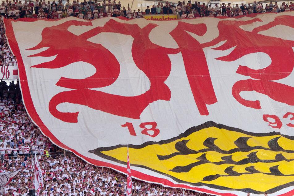 Die Fans des VfB Stuttgart müssen sich weiterhin gedulden, bis sie ihrem Verein endlich wieder in einer vollen Kurve zujubeln dürfen.