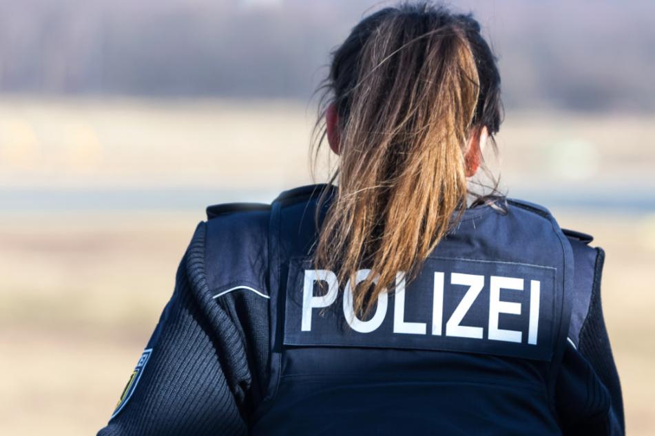 Neuer Look soll Polizisten bald noch besser schützen