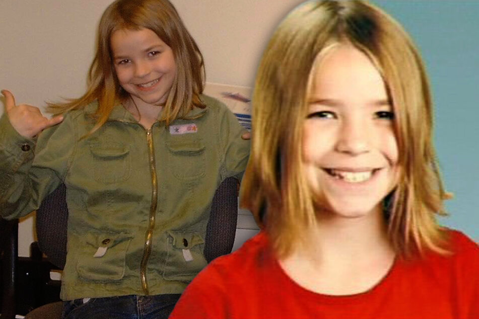 Man charged with 2003 kidnapping and rape possibly also linked to unsolved Lindsey Baum case