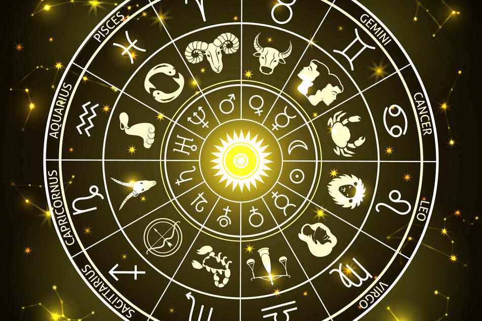 Today's horoscope: Free horoscope for Thursday, September 23, 2021