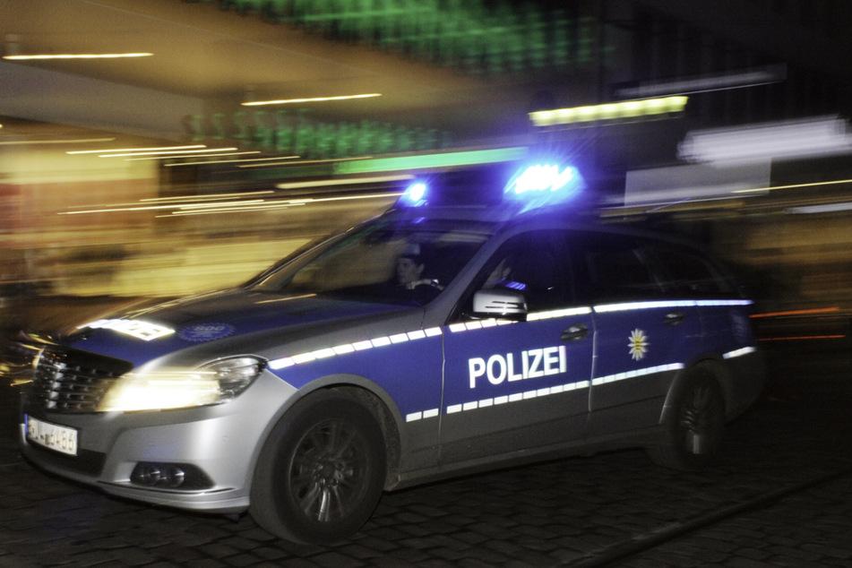 Nach einer körperlichen Auseinandersetzung wird gegen Freiburger Polizisten ermittelt. (Symbolbild)
