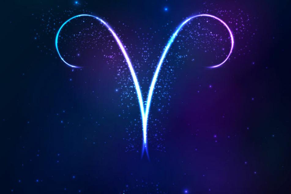 Wochenhoroskop Widder: Horoskop 08.06. - 14.06.2020