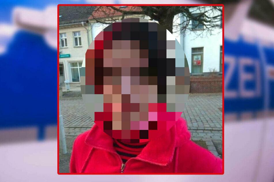 Vermisstes Mädchen (15†) tot in Berliner Gewässer aufgefunden